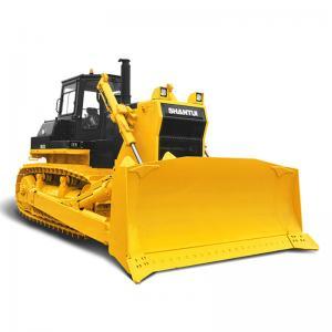 Buy cheap Jining Shantui Bulldozer Sd32 Bulldozer standard Spot one on sale. from wholesalers