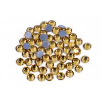 Wholesale Extremely Shiny Copy Austrian MC Rhinestone Glass Materail For Shoes from china suppliers
