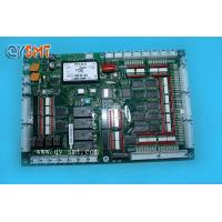 Wholesale smt board SAMSUNG CAN CONVEROR BOARD ASSY J9060063E from china suppliers