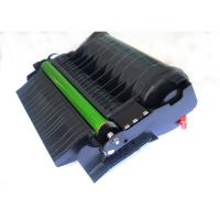 Wholesale Lexmark T642 Toner Cartridge from china suppliers