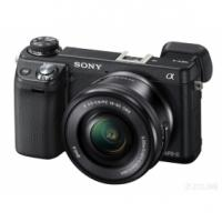 Wholesale Sony NEX-6 kit (16-80mm) from china suppliers
