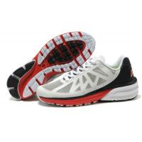 Wholesale Comfortable, durable, reliable brand stability running shoes for men and women from china suppliers