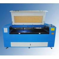 Wholesale Paper Laser Cutting and Engraving Machine from china suppliers