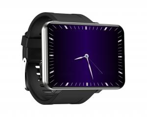 """Wholesale ODM 2.86"""" Touch Screen SDK API 4G Smart Phone Watch from china suppliers"""