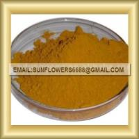 China Basic yellow 2 (auromine O) 100% on sale