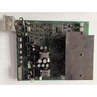 China Barudan Embroidery Machine Replacement Parts 8721 Board High Performance for sale