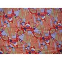 Wholesale Silk GGT Fabric from china suppliers