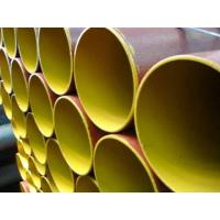 Wholesale Hubless Cast Iron Soil Pipes from china suppliers
