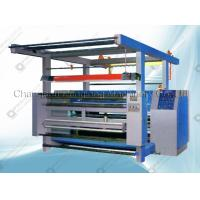 Quality PL-SM High Speed Shearing Machine for sale