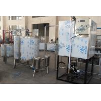 Quality Beverage Making Machine for sale