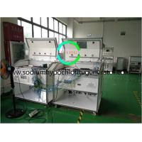 Wholesale Sodium Hypochlorite Generator---From brine from china suppliers