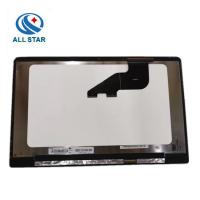 Wholesale ASUS UX580G Full Touchscreen Panel Digitizer Assembly 15.6 laptop screen from china suppliers