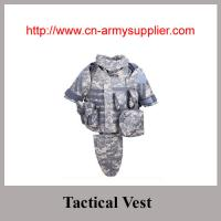 Wholesale Cheap Tactical Vest from china suppliers