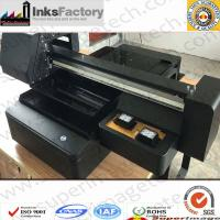 Wholesale Automatic Card Printers/40 Cards Printers from china suppliers