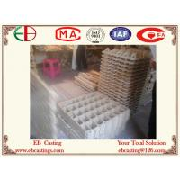 Wholesale Wax Patterns for Trays & Baskets EB3141 from china suppliers