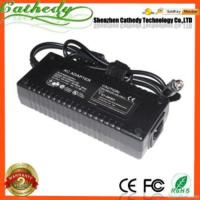 Wholesale 12v 10a Dc Power Addapter 120w Power Supply from china suppliers