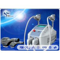 Wholesale 1-10HZ Himalaya Intense Pulsed Light Machine for Fast Hair Removal from china suppliers