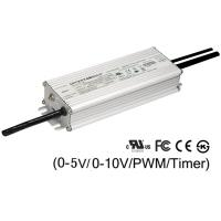Wholesale 100-250 V DC Constant Current Power Supply 150w IP67 PWM Dimming 47Hz Input from china suppliers