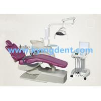 Dental chair with good price