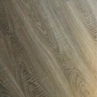China german laminate flooring brands wood grain surface 8mm HDF AC5 on sale