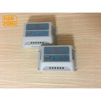 Quality 20A Intelligent Solar Pwm Charge ControllerWith Automatic Electronic Fuse for sale