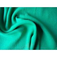 Wholesale Silk Crinkle Fabrics from china suppliers