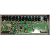 Wholesale smt parts panasonic parts from china suppliers