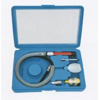 Wholesale Pneumatic Tool, Air Tool,Air Die Grinder with speed 65000RPM from china suppliers