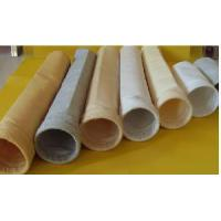 Wholesale P84 Needle Felt Filter Bags from china suppliers