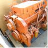 Cummins Machinery Diesel Engine QSM11 engine assembly cummins qsm11 engine for sale