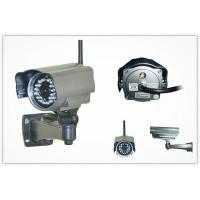 Wholesale High resolution 60M IR varifocal Outdoor water resistant digital 600TVL Infrared 1/3' Sharp CCD from china suppliers
