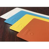 Nontoxic Protective Powder Coating for sale