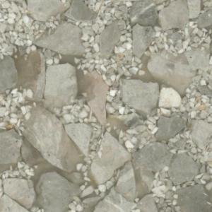 Best Gold mixed White stone wall mosaic wholesale