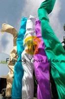 Wholesale 2013 Customized Design Inflatable Air Dancer Made Of 190T Nylon For Exhibition from china suppliers