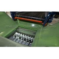 China The knowledge of garbage sorting machine or waste sorting system for sale