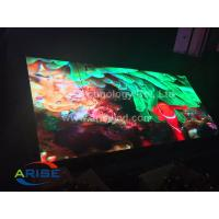 Wholesale Front Service LED Displays, Front Open led Sign,P4 P5 P6 P6.67 P8 P10 P12 mm Pixel Pitch O from china suppliers