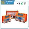 New model 12V/24V pwm inverter charger and solar charger controller HANFONG for sale