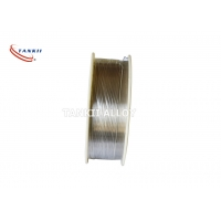 Wholesale FeCrAl ER 308LSi SS304 Alloy Mig Wire For Food Processing from china suppliers