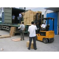 Wholesale Professional Ls Delivery Service Professional QC Qualified Inspector Check Conditions from china suppliers