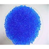 Wholesale Blue silica gel desiccant from sinchem from china suppliers