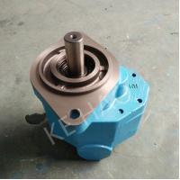 CBF1045/CBF 1032  Compact Original  Gear Pump For Engineering Machinery And Vehicle for sale