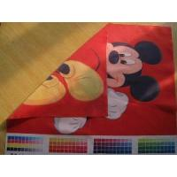 Wholesale Textile for Direct Printing Sublimation Ink from china suppliers