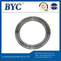 Wholesale CRBH10020A UUT1 Crossed Roller Bearings (100x150x20mm)   High precision  Robotic arm use from china suppliers