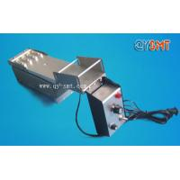 Wholesale I-pulse smt parts Vibratory copy stick feeder from china suppliers