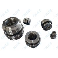 Wholesale ZARN1545LTN Combined Axial Radial Bearings  can be separated used in Agriculture Industry from china suppliers