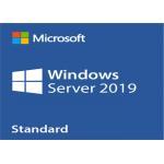 China MICROSOFT WINDOWS SERVER 2019 STANDARD 64BIT Full Version for sale