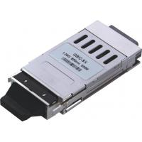 Wholesale GBIC Transceivers from china suppliers