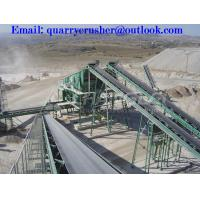 Wholesale price of indianapolis rock crusher,design of hammer crusher from china suppliers