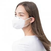 Wholesale Ffp2 Kn95 Antivirus Disposable Dust Face Mask 5 Layers Medical Materials from china suppliers