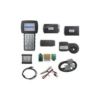 Multi-function Data Smart3+ Immo Full Package Odometer Correction Tool for sale